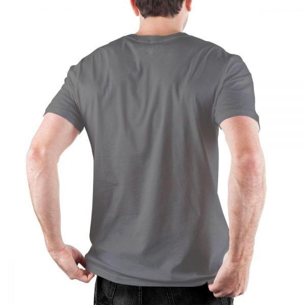 93436ffe Bulldog Dabbing T-Shirt 2 - Bulldogfashion.us